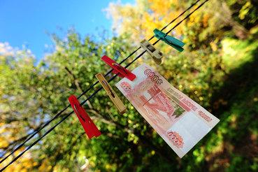 Природа неналоговых платежей пока неясна