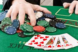 Ваш выигрыш в азартной игре порадует не только вас, но и налоговиков