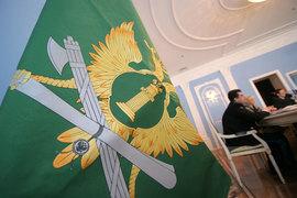 Минюст предложил платить штрафы за просроченные потребкредиты в последнюю очередь