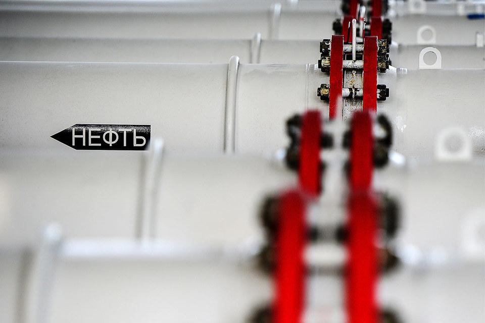 Размер дивидендов по«префам» «Транснефти» будет не менее, чем по обычным акциям