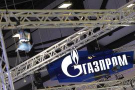 «Газпром» переуступил часть поручительства за кредит Дмитрия Фирташа