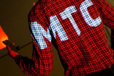 МТС отказалась от дешевых тарифов с безлимитным интернетом