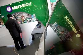 Мегафон» использует индивидуальный подход к абонентам, рассказал коммерческий директор оператора Влад Вольфсон
