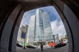 Подавляющее большинство участников рынка аренды офисов старается договориться: суды – это долго и затратно, результат при этом непредсказуем