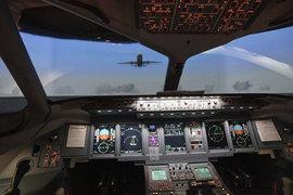 Ближайшие планы продаж SSJ100 в первую очередь зависят от лоббирования интересов в «Аэрофлоте»
