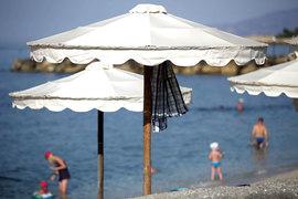 Говорить о массовой миграции россиян в самостоятельный туризм не приходится