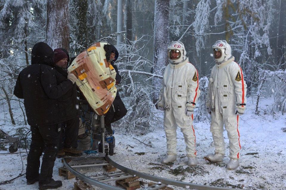 Кинотеатры Российской Федерации просят Минкульт непереносить премьеру фильма «Форсаж»