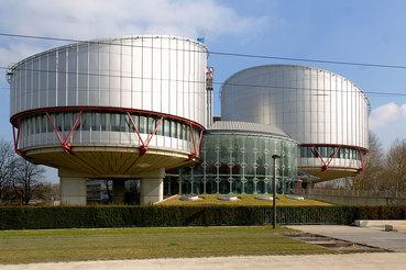 Группа ведущих российских НКО обратилась в ЕСПЧ еще в 2013 г. - вскоре после принятия закона об иноагентах