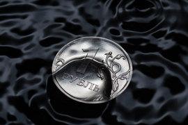 НДД планируется взимать не с количества добытой нефти, а с дохода от ее продажи