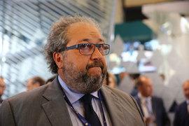 Во владении кипрской Rencetlo Investments Limited (принадлежит Борису Минцу) находится 75% плюс 1 акция ФГ «Будущее»