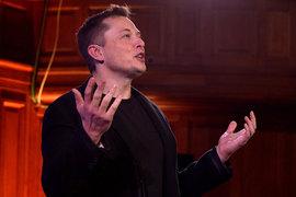 Илон Маск предлагает расширить возможности человеческого мозга за счет искусственного интеллекта