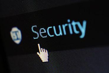InfoWatch  -корпоративная система защиты от утечек информации