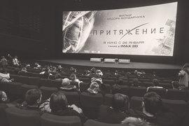Между Минкультуры, продюсерами и представителями кинотеатров зреет конфликт