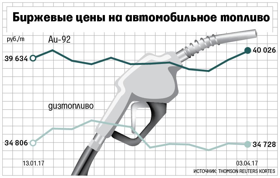 Описание: https://cdn.vedomosti.ru/image/2017/2l/1ehc15/mobile_high-1tf9.png