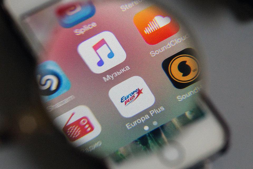Роскачество разработало стандарты для мобильных приложений