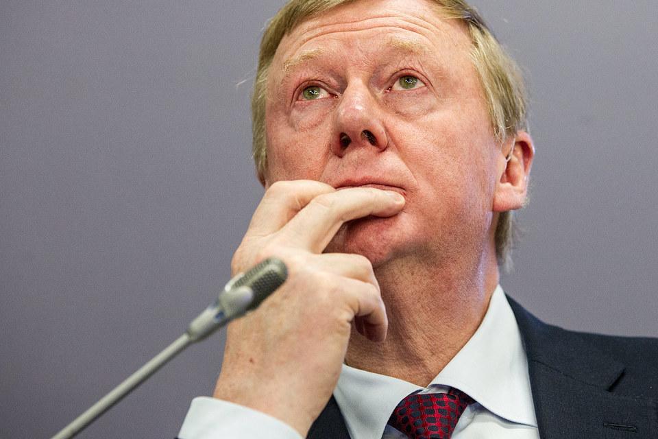 Чистый ущерб банка РПЦ составил приблизительно 64,6 млрд руб. вследующем году