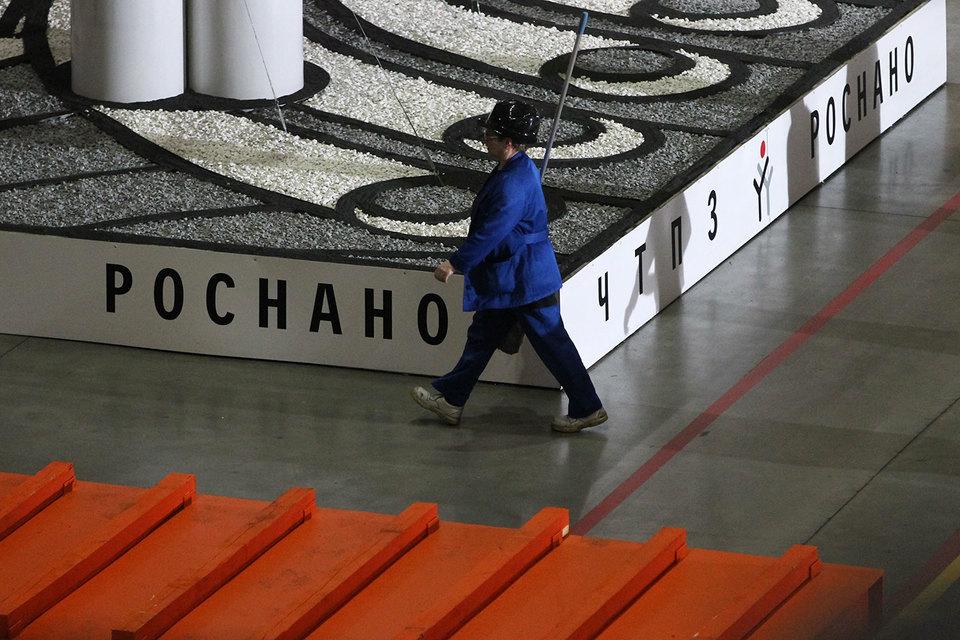 Чистый ущерб банка РПЦ составил неменее 64,6 млрд руб. в прошлом году