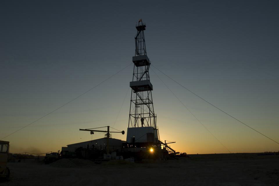 «Газпром»— «Узтрансгаз»: договорились на $2,5 млрд