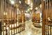 Так выглядит бутик Manolo Blahnik в Куала-Лумпуре