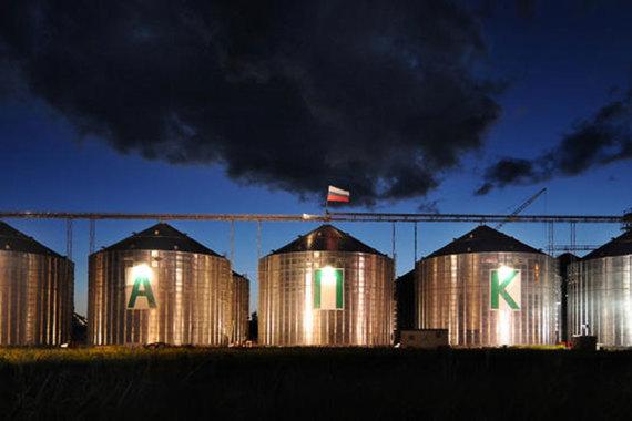 «Черкизово» заплатит 5 млрд рублей своим основным акционерам за производителя зерновых «Напко»