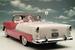 Bel Air (1955)