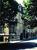 Музей Ива Сен-Лорана в Париже расположился в здании, где более 30 лет творил дизайнер, на авеню Марсо, 5