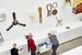 Экспозиции музея Schaudepot, Вайль-на-Рейне (Германия)