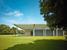 Музей Voorlinden близ Гааги