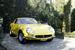 Сегодня в коллекции Шойфеле десять машин, самая старая из них это Bentley 1929 года сборки, а самая «молодая» – Porsche 1973 года