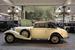 Эльзасский национальный музей автомобилей (Франция) славится своей коллекцией классических автомобилей и самым полным собранием автомобилей Bugatti: в музее находится модель «41.110 Coupe Napoleon», на которой ездил сам Этторе Бугатти