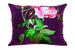 Из коллекции Tatyana Parfionova Home Design: подушкас вышивкой