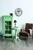 Сетевой интерьерный магазин «Инлавка» предоставляет услуги по разработке дизайна квартиры
