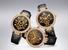 Часы Premier Shinde