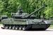 Танк, БТР, прочая военная техника Подарить настоящую военную технику – танк, БТР – сегодня это вполне доступно и законно. Боевые машины перед списанием проходят процедуру демилитаризации: стрелять они уже не могут, зато вертеть дулом и носиться по бездорожью – сколько душе угодно. При покупке на танк или БТР дается гарантия, так что, если слетит гусеница или заклинит башню, переживать не стоит – починят.