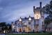 Когда-то этот замок принадлежал клану О'Доннеллов, сегодня тут – отель