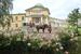 Сегодня этот памятник первой четверти ХIХ века принадлежит частному лицу, но работает как отель
