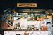 Гастромаркет на Красносельской Торговое пространство на Н. Красносельской, 35, открылось в феврале 2017 года в одном из корпусов бывшего завода счетно-аналитических машин имени Калмыкова. Две трети занимают торговые места, остальное – рестораны, где представлена кухня мира. За узбекскую отвечает Plov.com, за дагестанскую – кафе «Дагестанская лавка, за кипрскую – Koupes Bar. Рыбу и морепродукты готовят в Fishop, новом проекте Тимура Абузярова и Романа Воротникова, и в «Рыбной ферме».