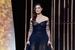 Моника Беллуччи в колье Cartier High Jewellery