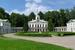 На территории Середниково расположены 16 сохранившихся исторических строений, которые обладают потенциалом для развития гостиничного комплекса