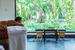 В спа-центре Kinan Spa в Belmond Maroma Resort&Spa в Мексике практикуют древние ритуалы и делают амулеты