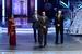 Специальный представитель Генерального секретаря ООН по вопросу о правозащитниках Хина Джилани, другие члены Отборочной комиссии и лауреат премии