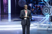 Еще один финалист премии доктор Денис Муквеге, хирург-гинеколог и основатель больницы «Панзи» в ДРК. В этом и в прошлом году анонимный благотворитель сделал пожертвование по $25 тыс. долларов лично каждому финалисту, кто не стал лауреатом