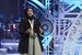 Финалист премии «Аврора» Фартун Адан сооснователь центра мира и прав человека «Эльман» в Сомали