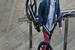 Самый впечатляющий компактный электровелосипед – Gocycle G3
