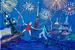 В карьере Пьера-Анри Матисса были арт-проекты, связанные с Россией