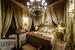 Ресторанно-гостиничный комплекс находится в 40 км от Ростова-на-Дону