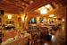 Ресторан «Звенящий кедр»