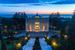 Реконструкция длилась три года и завершилась в 2006 году, тогда санаторий получил новое имя ‒ Rodina Grand Hotel&Spa