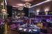 В отеле три роскошных ресторана
