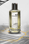 Coco Vanille, Mancera Кокосовая мякоть, спелый персик, стручки ванили – композиция молодого парижского парфюмерного дома получилась не приторной. Все благодаря соседству с иланг-илангом, жасмином и цветами тиаре. Древесные же ноты добавляют запаху стойкости и каплю благородной горчинки